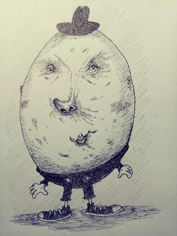 mr-potato-1
