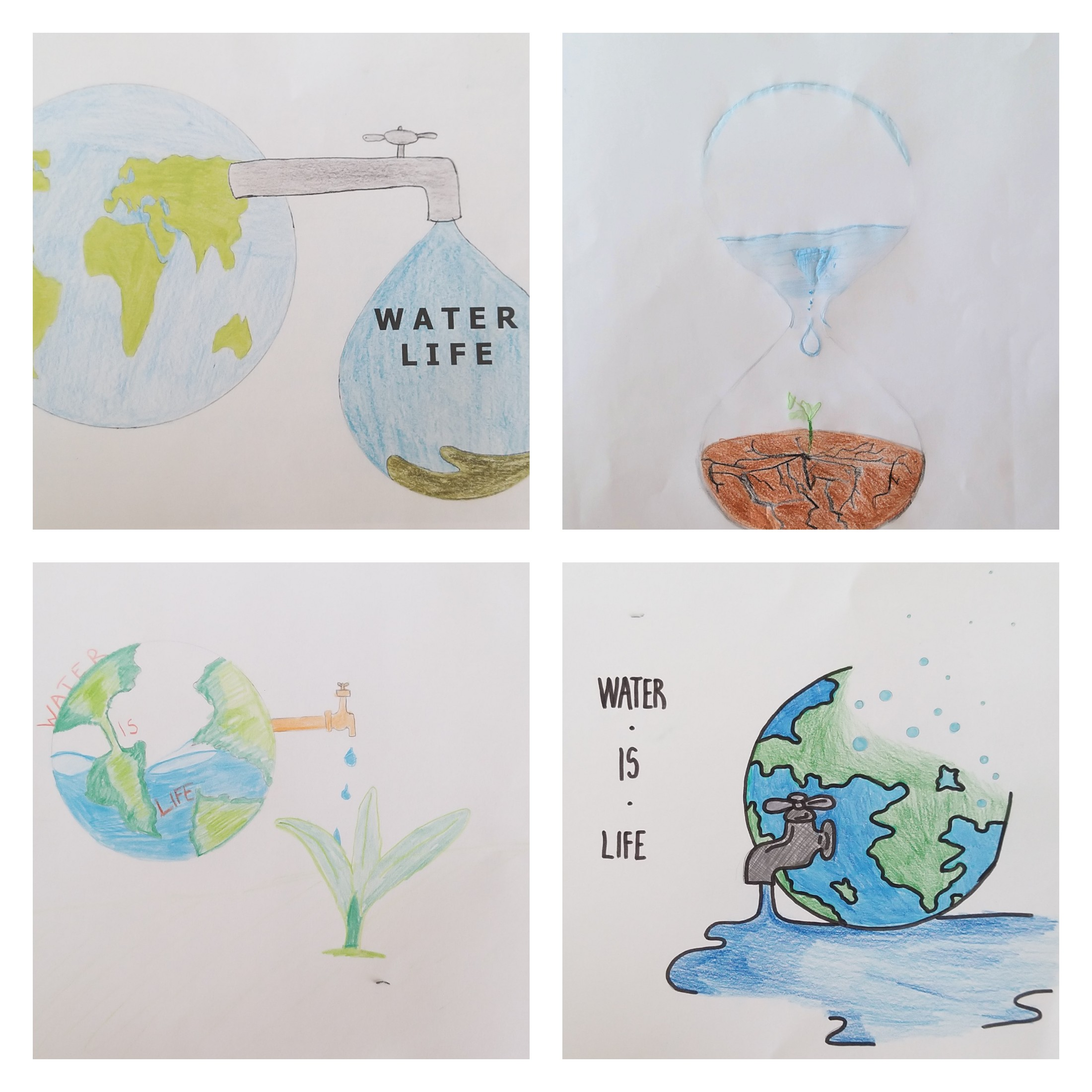 water-is-life-posters_1