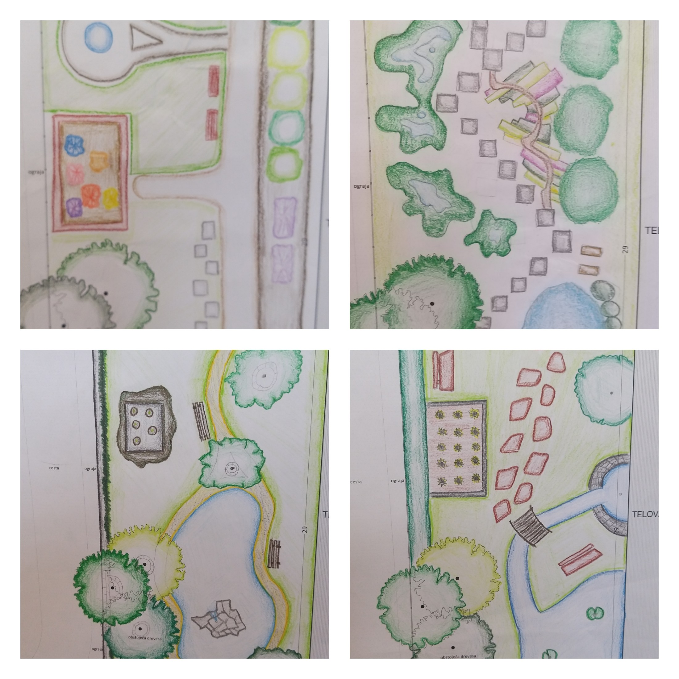 students-garden-area-sketches-_2-1