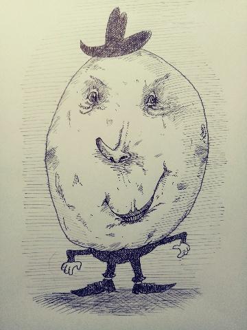 mr-potato-2
