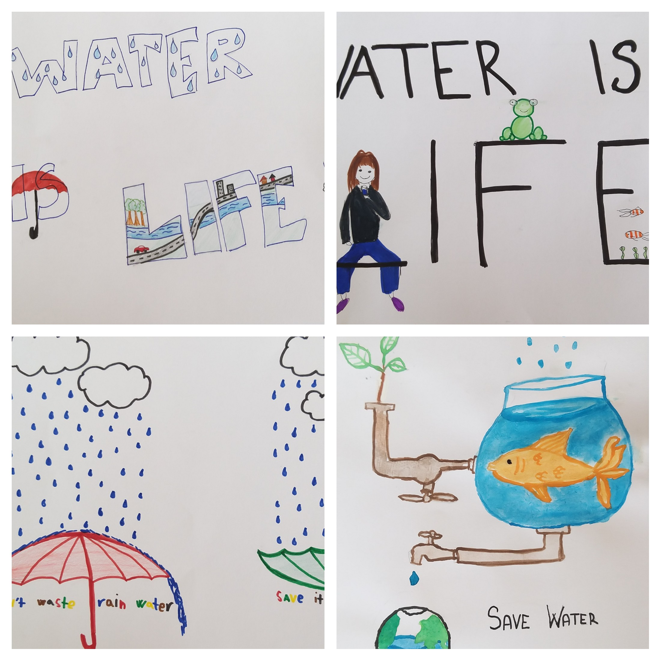 water-is-life-posters-2