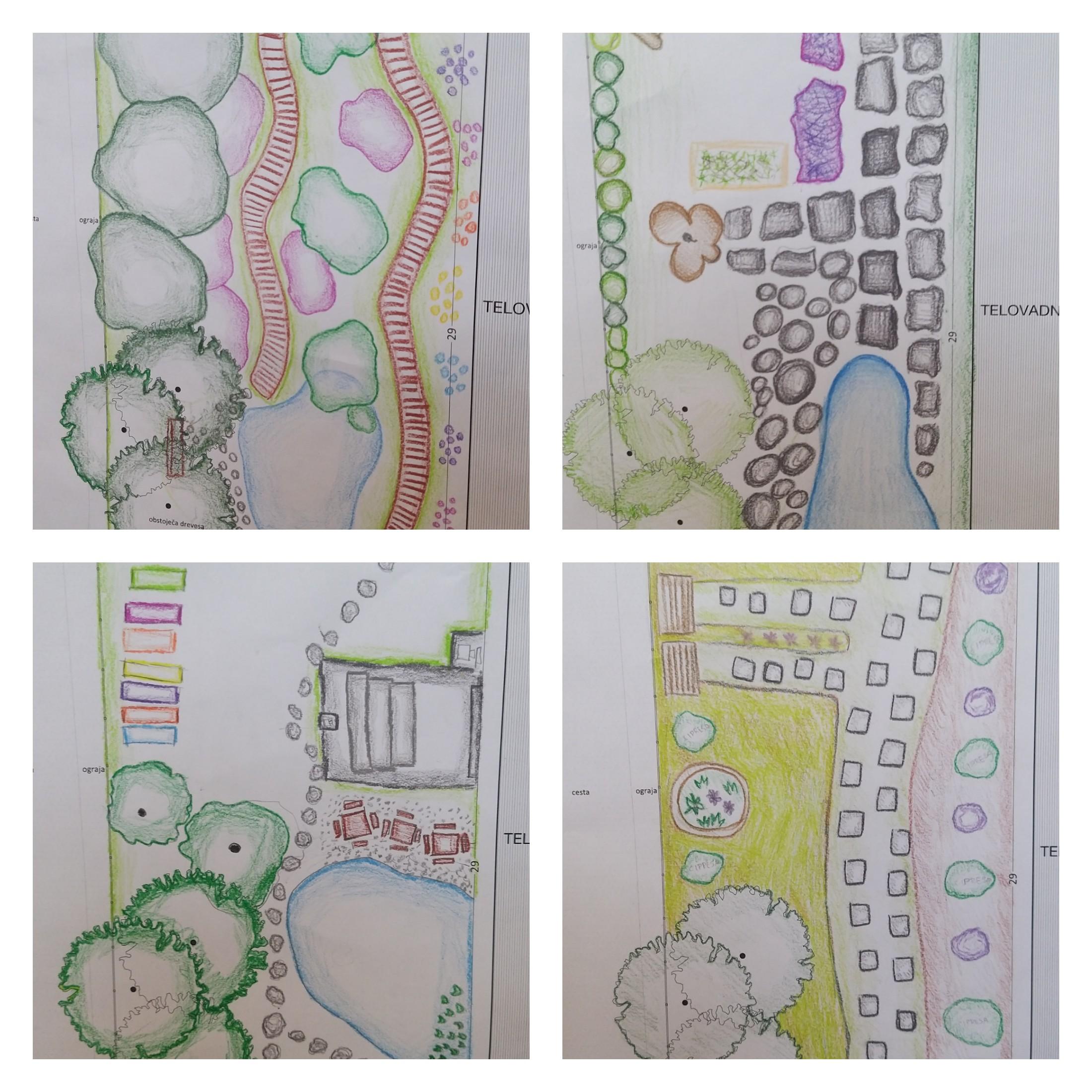 students-garden-area-sketches-_1-1