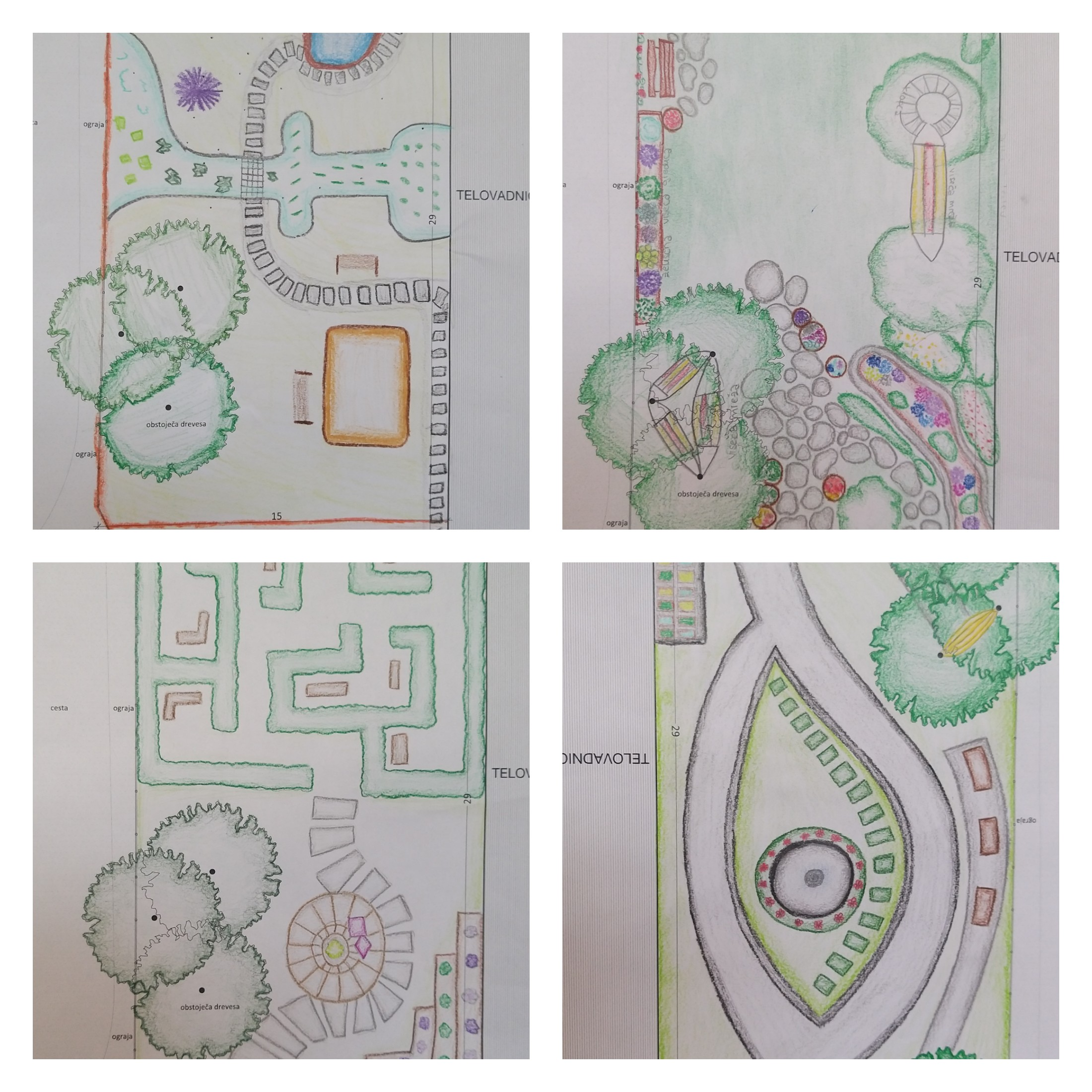 students-garden-area-sketches-_3-1