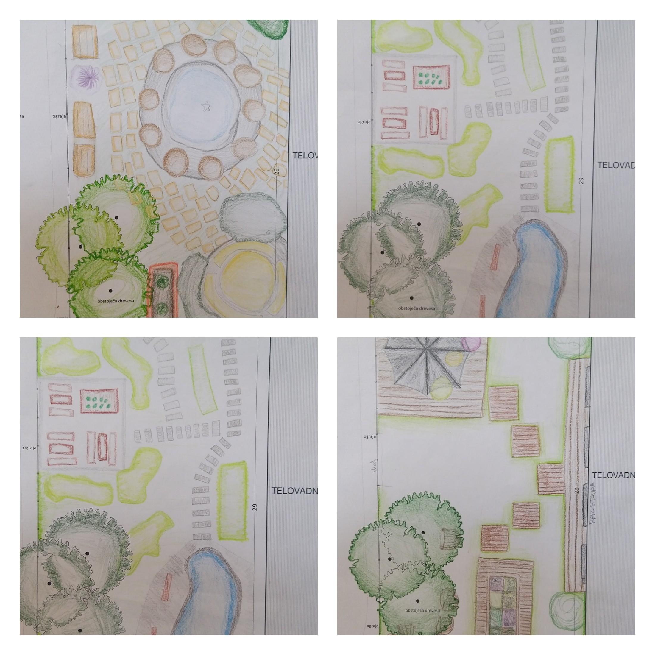 students-garden-area-sketches-_4-1