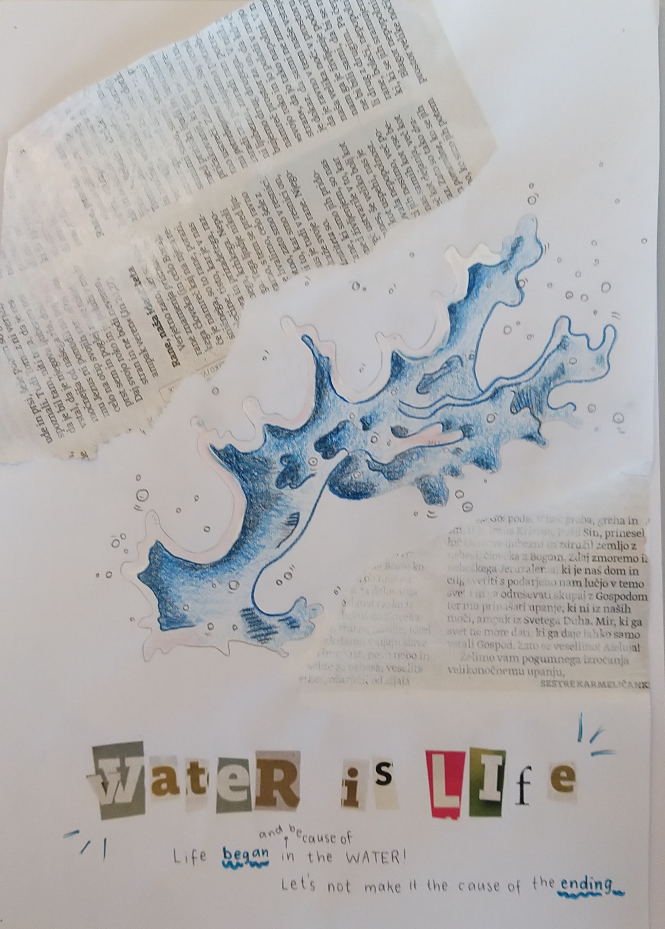 water-is-life_posters2